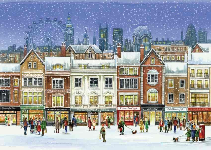 London Christmas Card.jpg