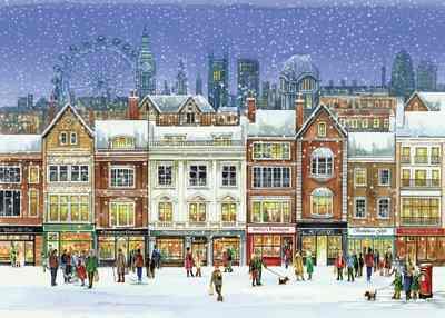 london-christmas-card-jpg