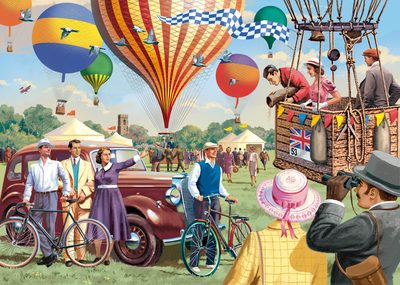hot-air-balloons-jpg-3