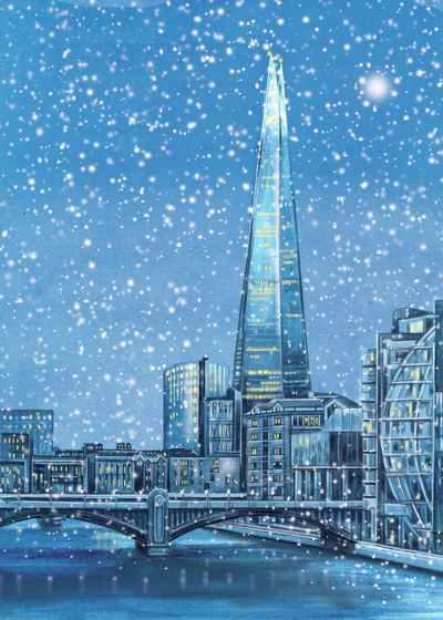 shard-christmas-card-final-artwork-copy-jpg