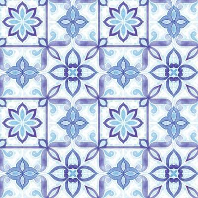 00103-dib-blue-tiles