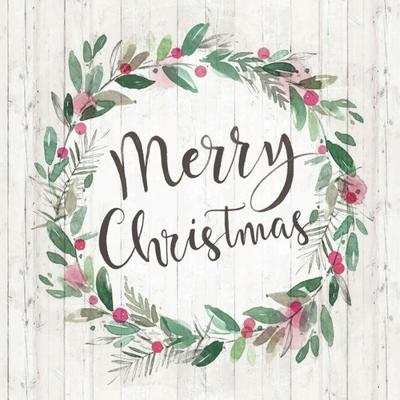dbr-merry-christmas-wreath-card