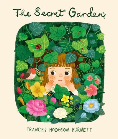 the-secret-garden1