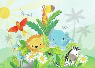 00034-dbr-kids-jungle-cubs