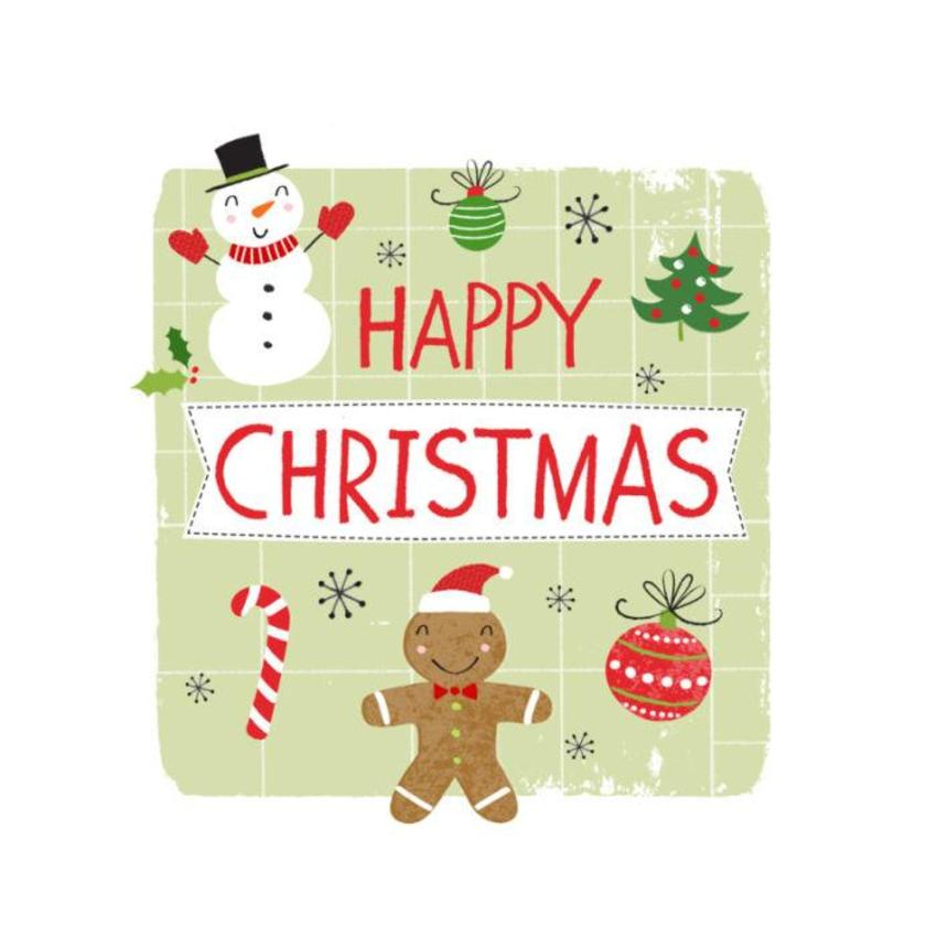 Christmas_gingerbread_man