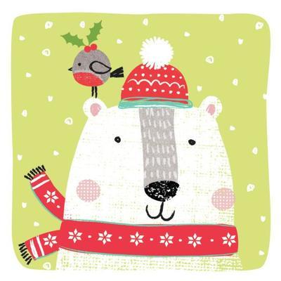 polar-bear-145
