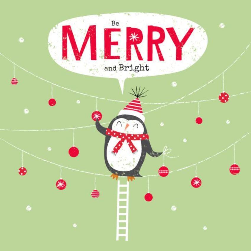 Merry_penguin