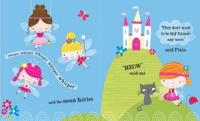 fairies-castle