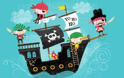 pirate-ship-3