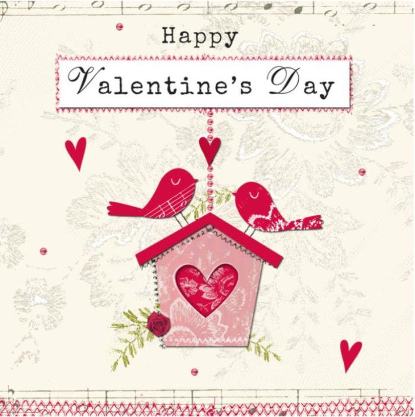Valentine_birds