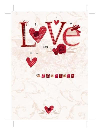 love-new01