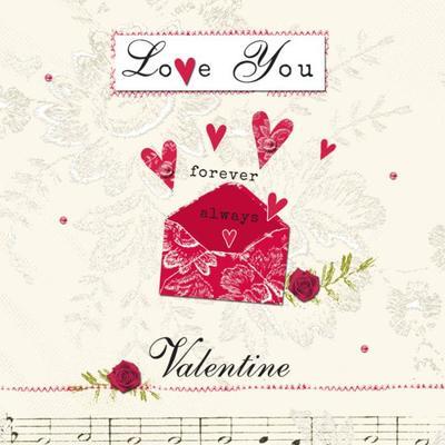 valentine-love-you