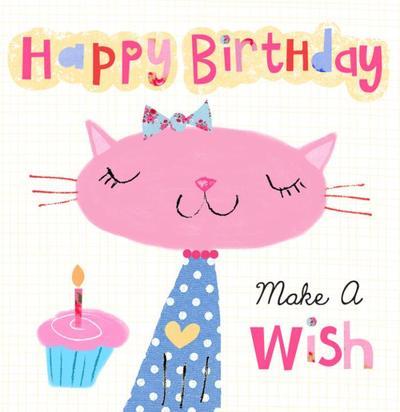 cat-birthday