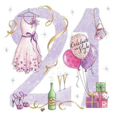 dbr-21st-female-card