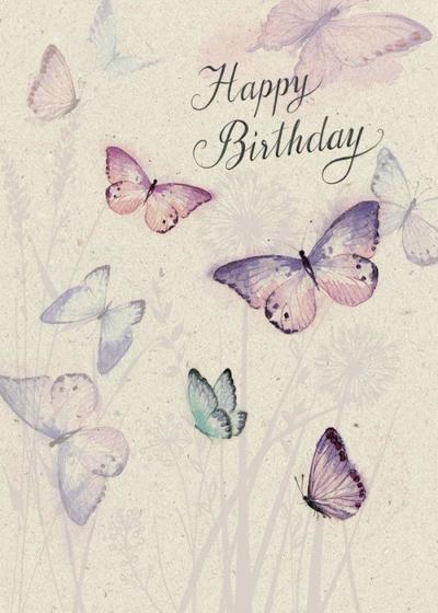 dbr-butterflies-textured-backgound-card