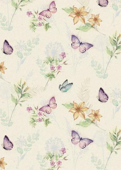 dbr-butterflies-and-floral-textured-repeat