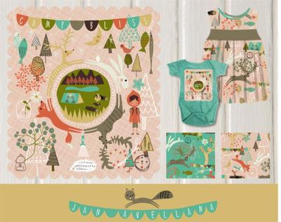 childrens-apparel