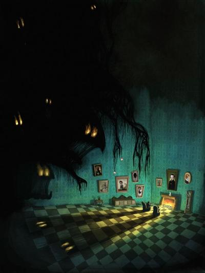 idickens-ghost-stories-2