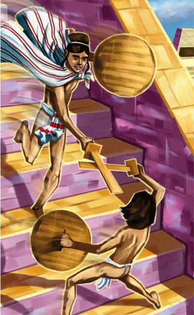 quattro-giovani-aztechi-004