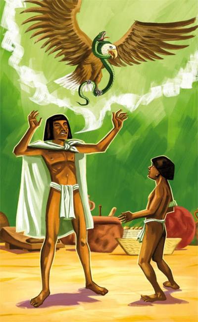 quattro-giovani-aztechi-003