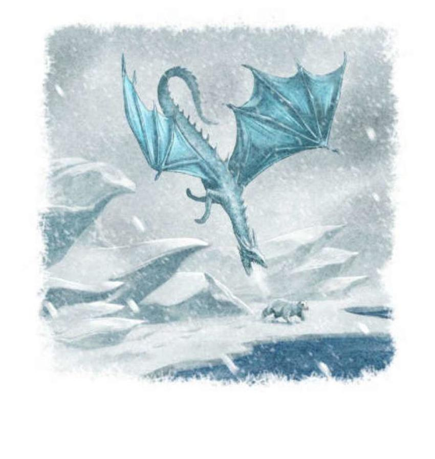 Dragons 005