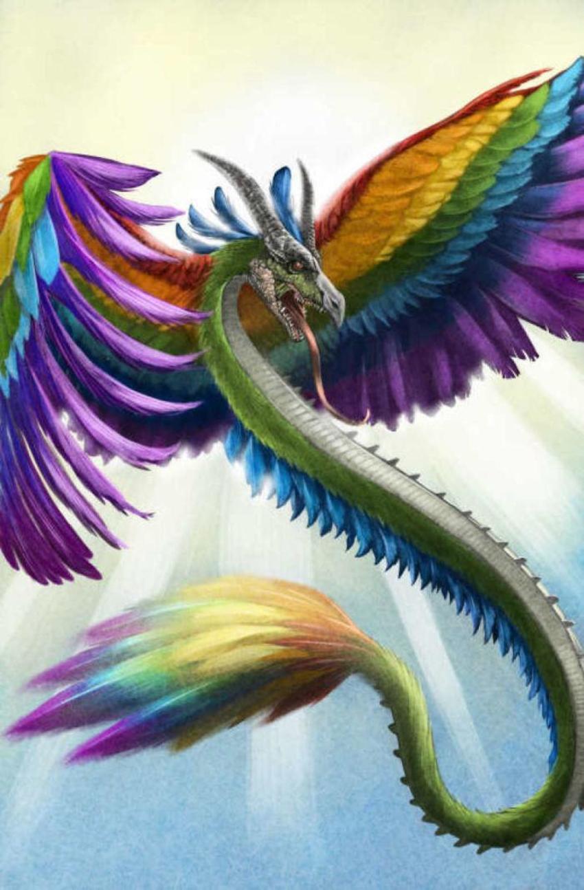 Dragons 004