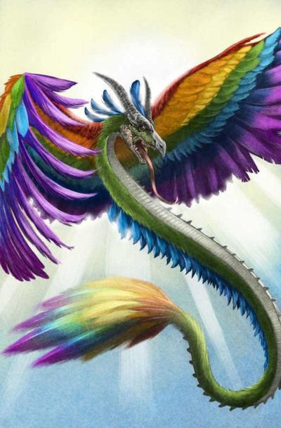 dragons-004