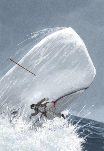 moby-dick-001