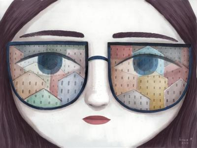 girl-and-glasses