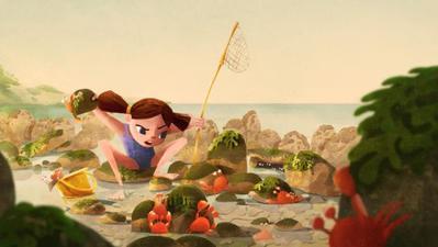 crabbing-v4