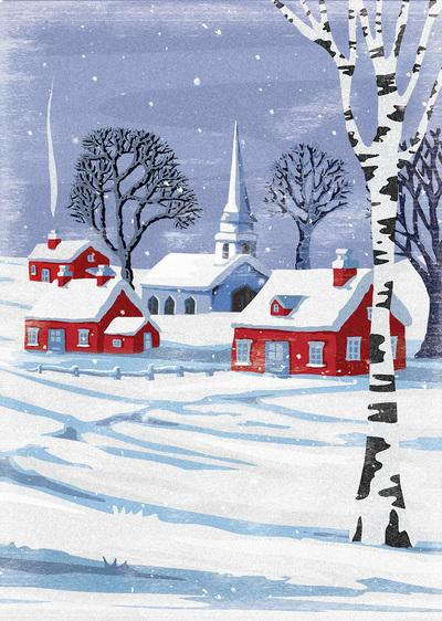 woodcut-winter-2-pigment-layers-jpg