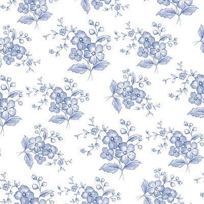 00104-dib-blue-and-white-floral-jpg