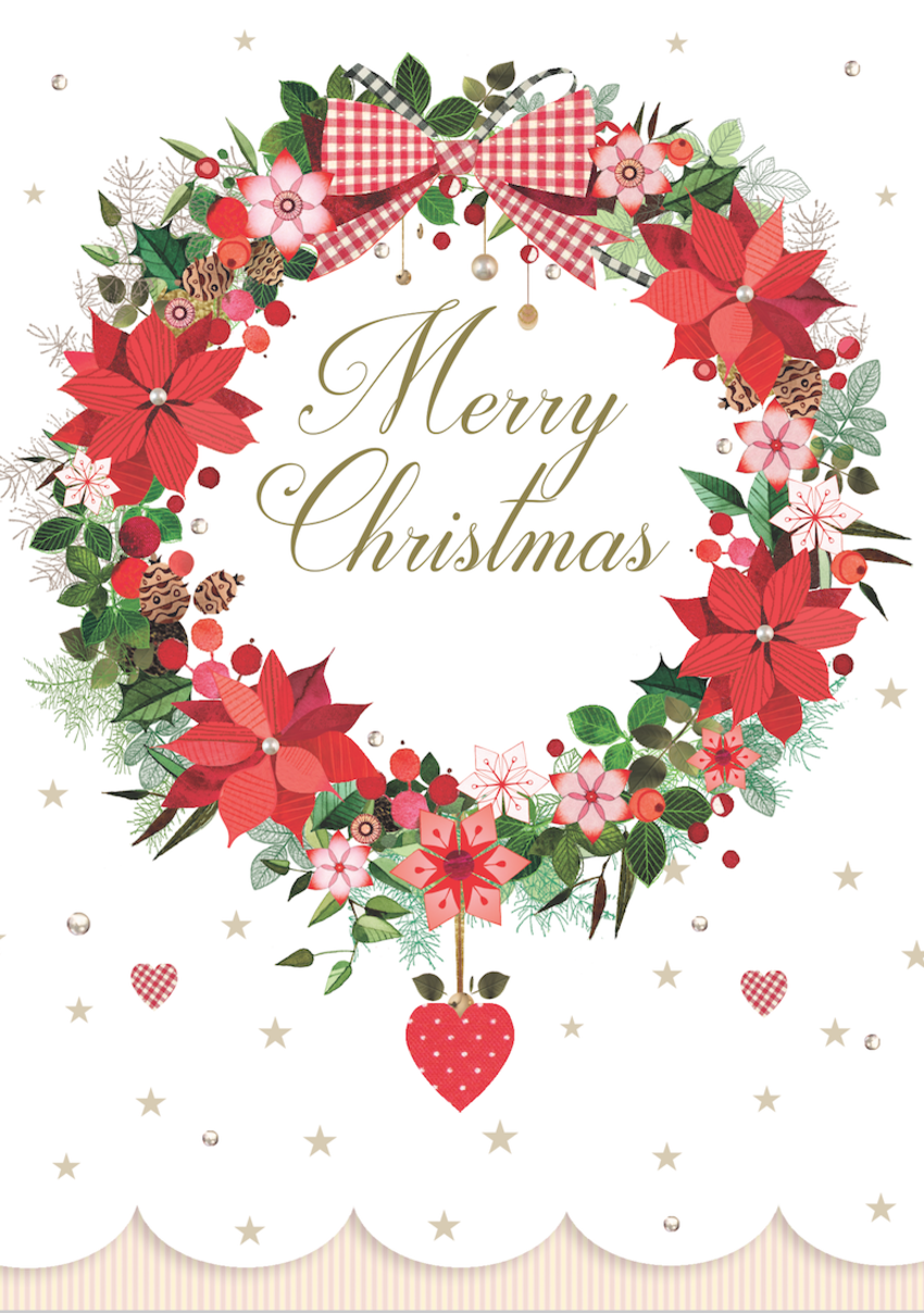 lynn wreath christmas.png