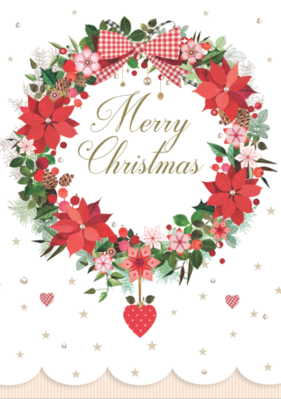 lynn-wreath-christmas-png