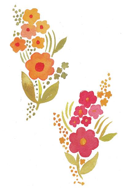 daisies-jpg-1