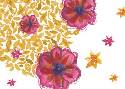 leaves-daisies-jpg
