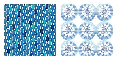 ccarroll-beads-shell-pattern-jpeg