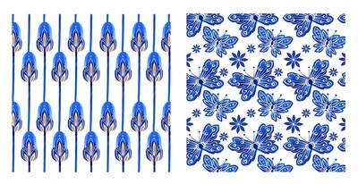ccarroll-butterflies-flowers-patterb-jpeg