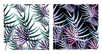 ccarroll-oasis-pattern-jpeg