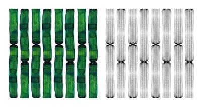 ccarroll-oblong-line-pattern-jpeg