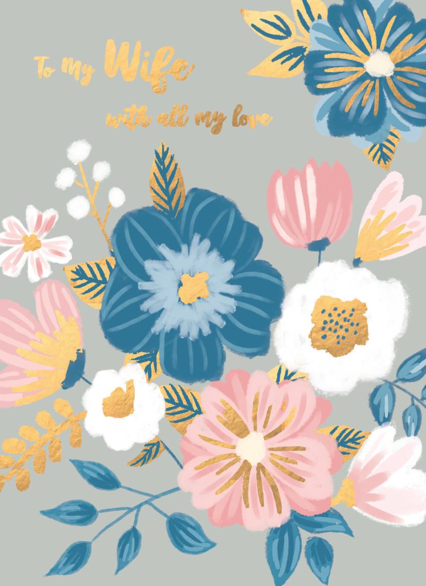 Charlotte Pepper - florals.png