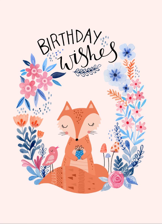 Fliss French - Fox Birthday.png