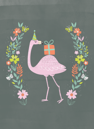 gina-maldonado-flamingo-birthday-png