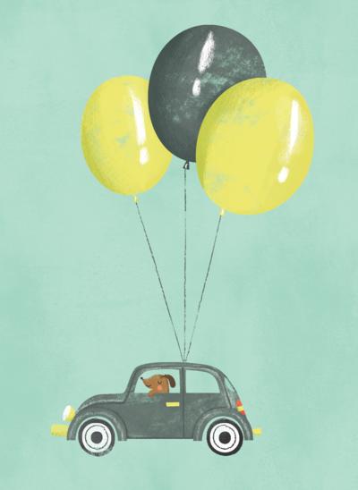 gina-maldonaldo-car-baloons-png