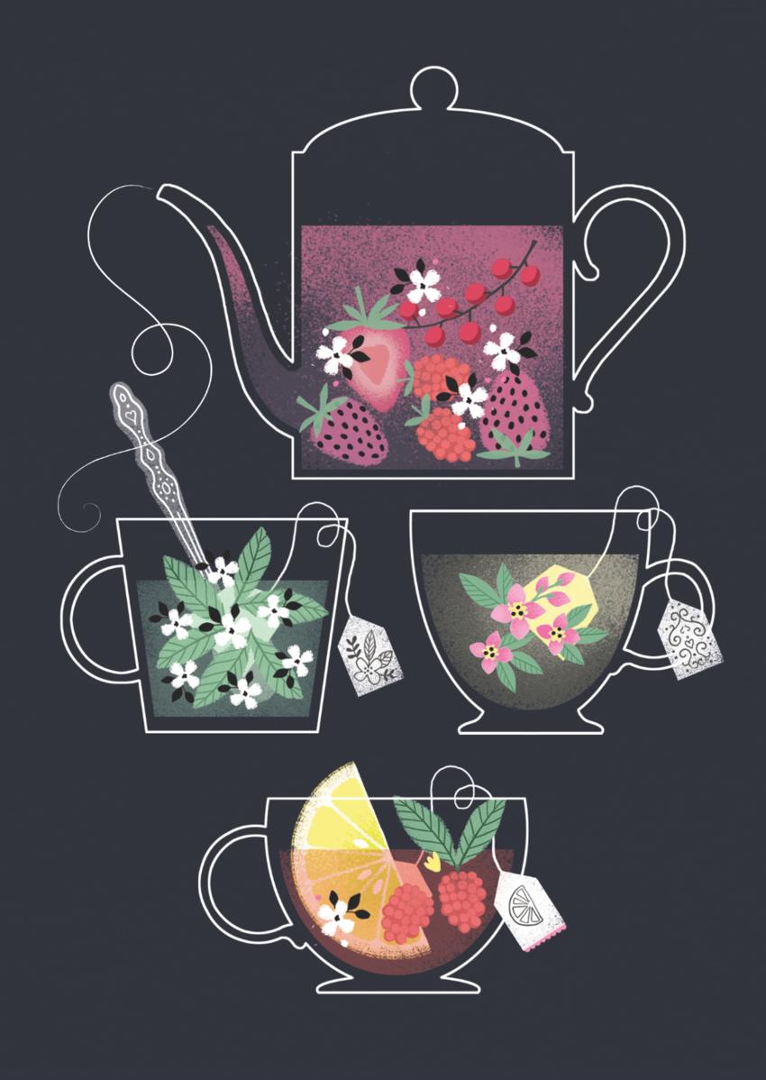 Jenny Wren - Fruit Tea 1.png