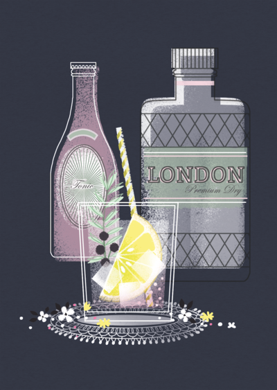 jenny-wren-gin-and-tonic-png