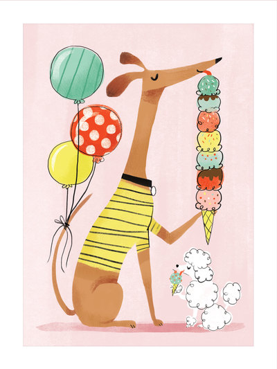 kathryn-selbert-dog-with-ice-cream-jpg