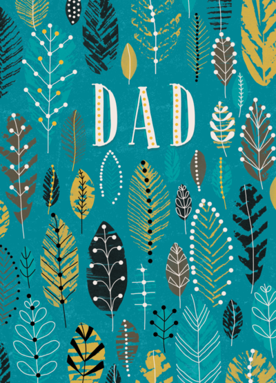 rebecca-prinn-dad-leaves-png