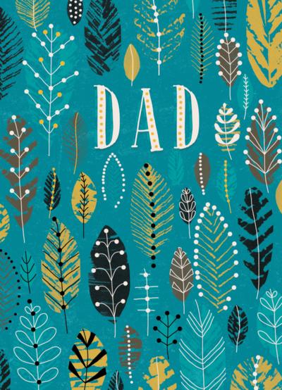 rebecca-prinn-dad-leaves-png