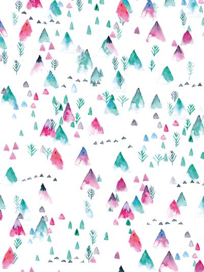 rp-mountains-jpg
